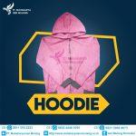 Hoodie_Murah_Balikpapan