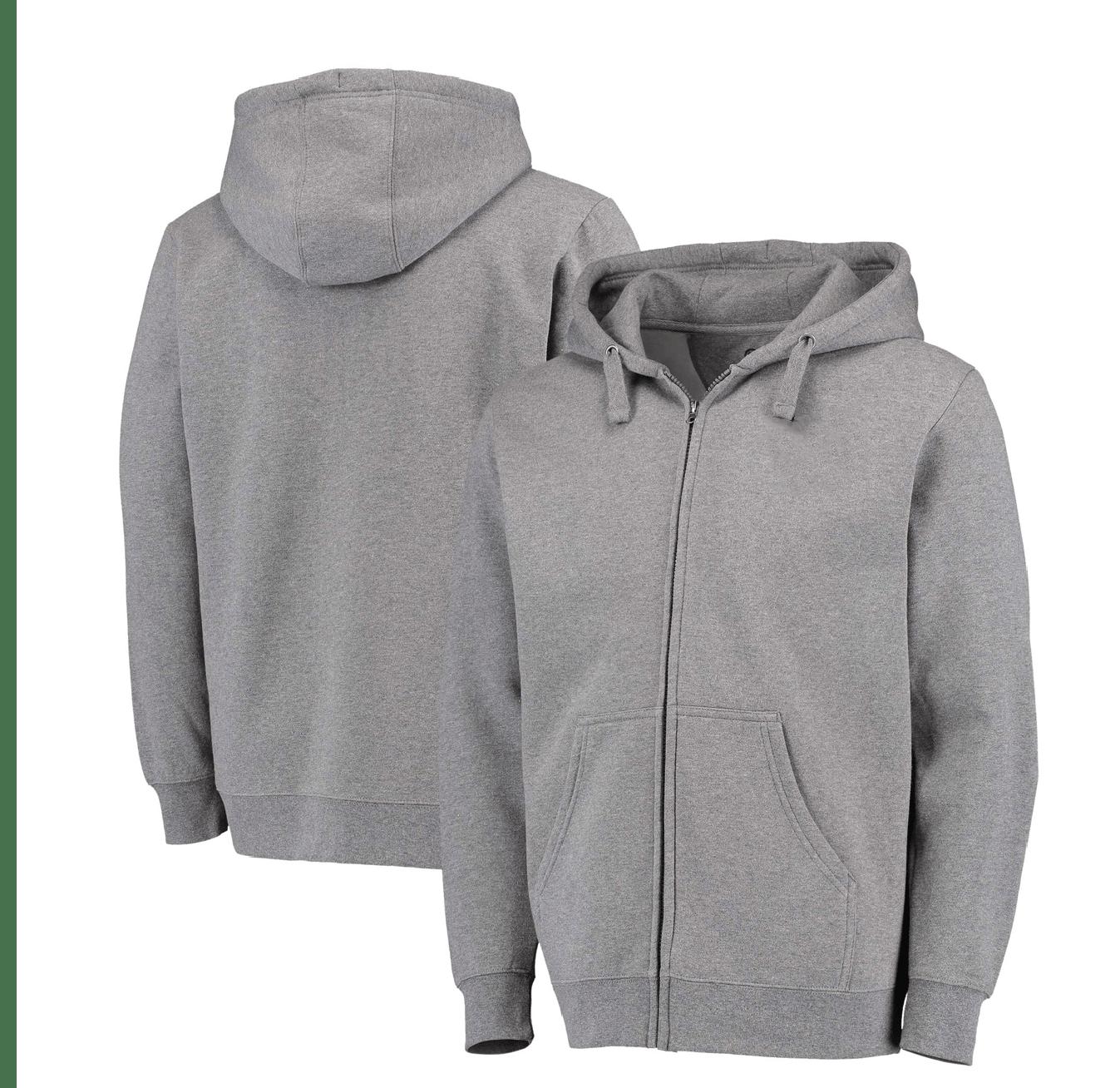 jaket hoodie grosir murah