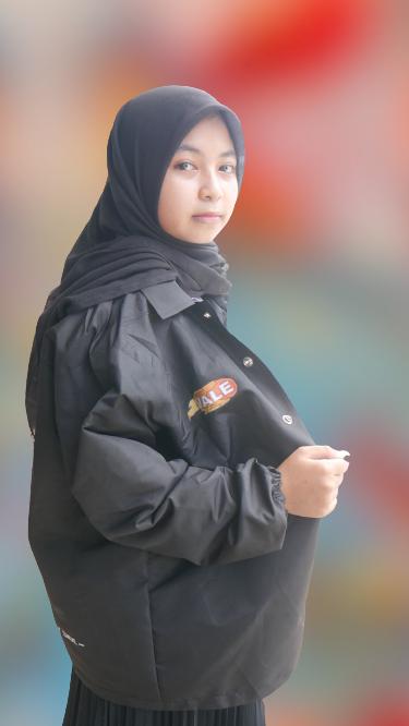 Konveksi jaket Jakarta