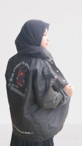 Konveksi Jaket Surabaya